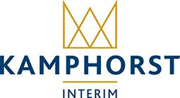 Kamphorst Interim
